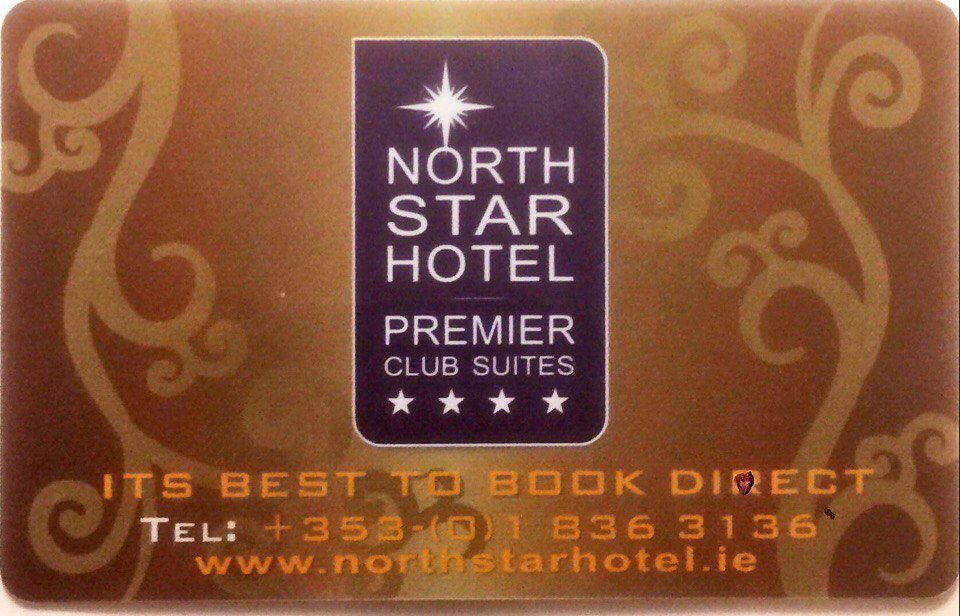 North star hotel